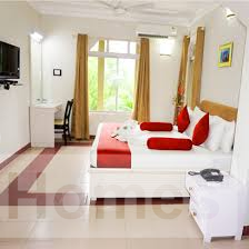 4 BHK Apartment3800 for Sale in Kukatpally